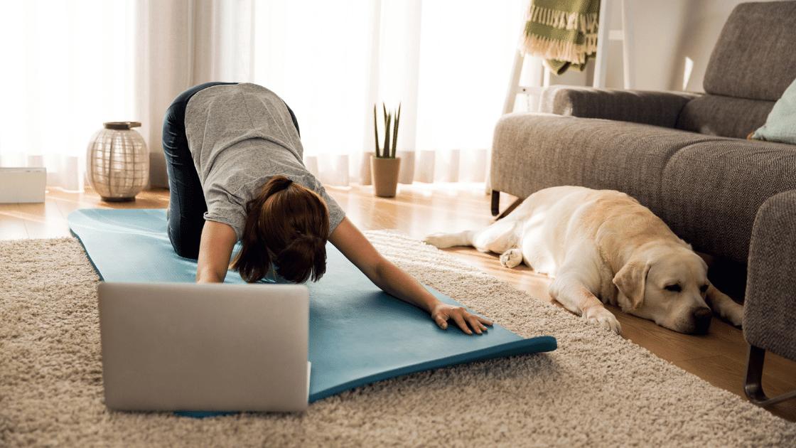 Online Yoga Satya Yoga Quartier